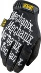 Перчатки The Original Glove Black, MG-05, Mechanix Wear